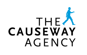 The CauseWay Agency