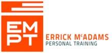 EMPT Errick McAdams Personal Training