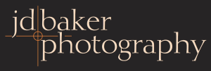 JD Baker Photography