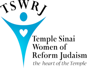 Temple Sinai Women of Reform Judaism