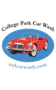 College Park Car Wash