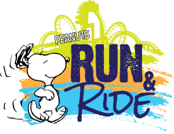 Run & Ride Kings Dominion