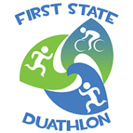 First State Duathlon