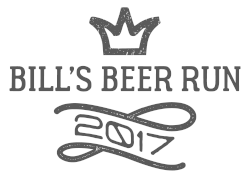 Bill's Beer Run