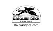 OCT 17 - Daiquiri Deck St. Armands