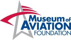 Museum of Aviation Marathon, Half Marathon & 5K