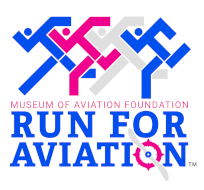Museum of Aviation Marathon, Half Marathon & 5K and Hand Cycle Race