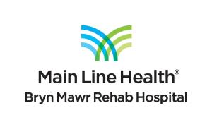 Bryn Mawr Rehab Hospital