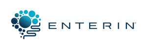 Enterin, Inc.