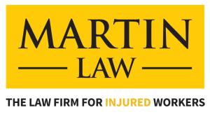 Martin Law