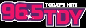 Today's 96.5 FM