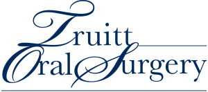 Truitt Oral Surgery