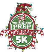 Wildwood Prep Holiday 5K