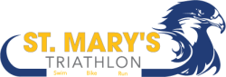 St. Mary's Triathlon Festival