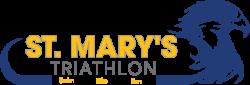 St. Mary's Triathlon Festival