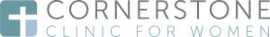 Cornerstone Clinic for Women