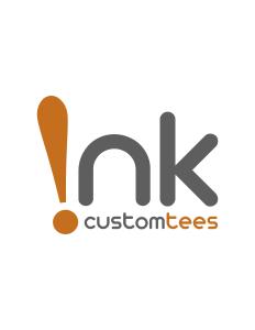 INK Custom Tees