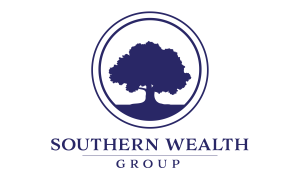 Southern Wealth Group
