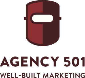 Agency 501