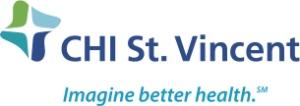 CHI St. Vincent - Little Rock, AR