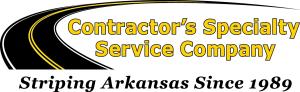 Contractor's Specialty Service Company