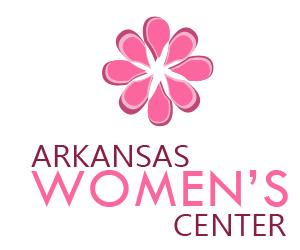 Arkansas Women's Center