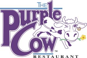 Purple Cow Restaurants and Yarnell's Ice Cream