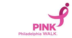 Susan G. Komen Philadelphia MORE THAN PINK Walk