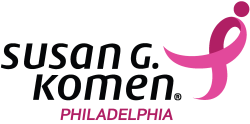 Susan G. Komen® Philadelphia MORE THAN PINK Virtual Walk™