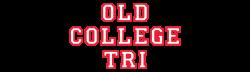 Old College Tri