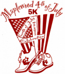 13h Annual Run Through Maplewood