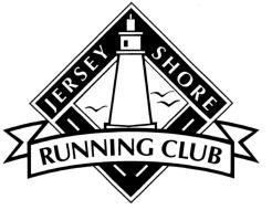 JSRC Membership