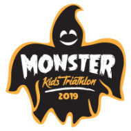 Monster Kids Triathlon