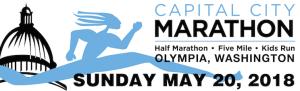 Capital City Marathon Association