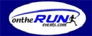 On The Run Events