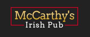 McCarthy's Pub Cazenovia
