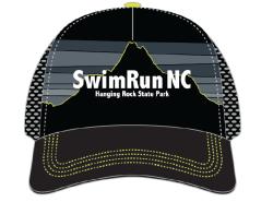 SwimRun NC