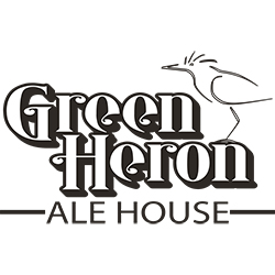 Green Heron Alehouse