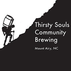 Thirsty Souls Brewing