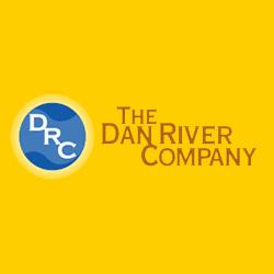 Dan River Company