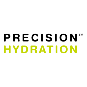 Precision Hydration