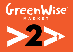 GreenWise Market Village 2 Village 10k  / 7.5k