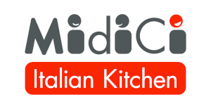 Midici's Italian Kitchen