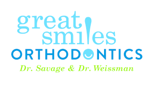 Great Smiles Orthodontics
