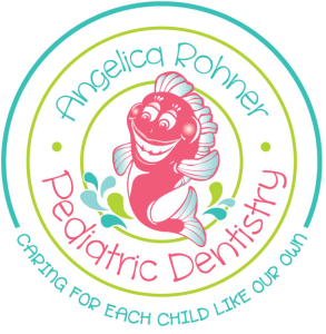 Rohner Pediatric Dentistry