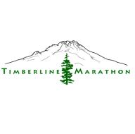 Timberline Marathon & Half Marathon
