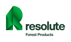 Resolute Forest Product