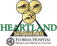 Heartland Kids Triathlon