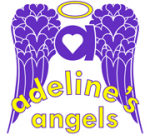 Adeline's Angels