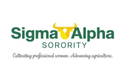 Sigma Alpha 4th Annual 5K Duck Race - CANCELLED